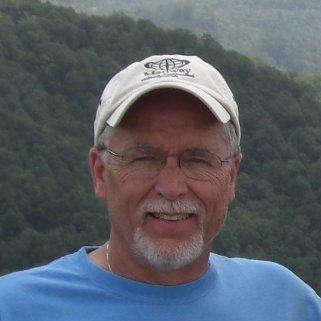 Hank Morgan