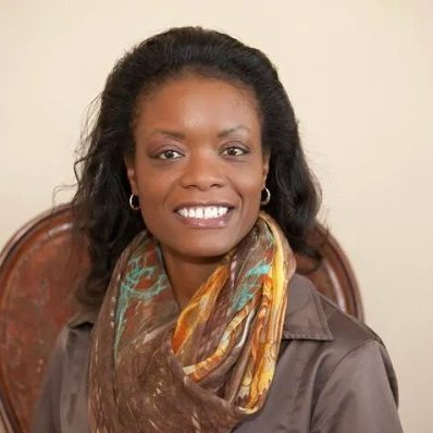 Kathie Robinson
