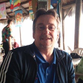 William D Cantrell linkedin profile