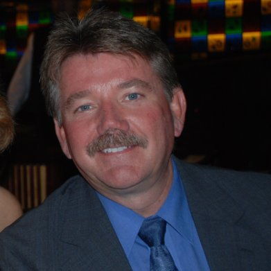 John P. Walker Jr. , AANG linkedin profile