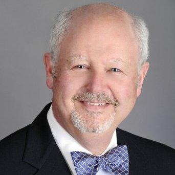 William K. Austin linkedin profile