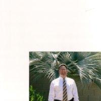 David W. Barnes linkedin profile