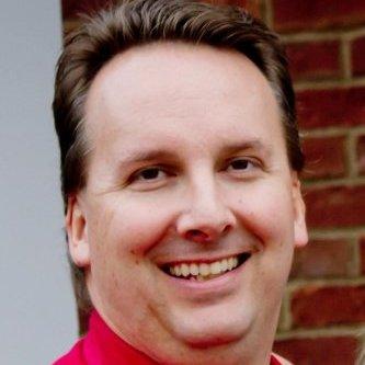 James (Jim) G. Mitchell linkedin profile