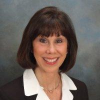 Carol Johnson linkedin profile