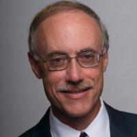 Robert (Bob) Jennings linkedin profile