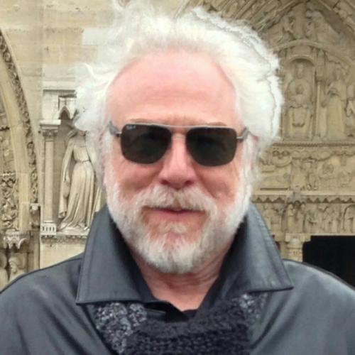 Michael Lee Bernstein linkedin profile