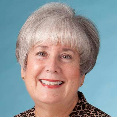 Barbara Renaud