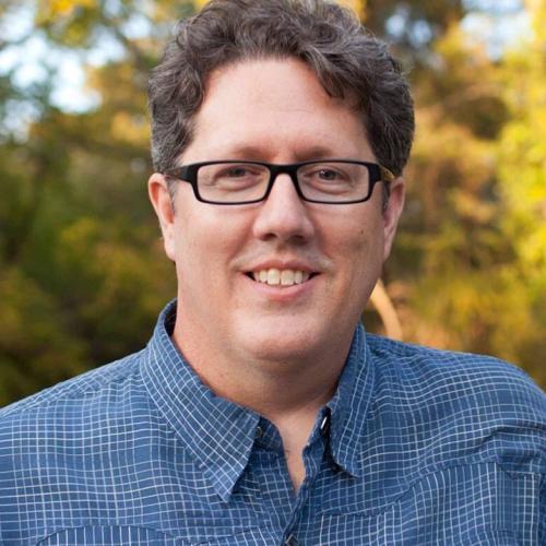 Brian Hindman