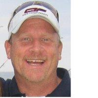 Jason Alan Brooks linkedin profile