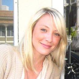 Victoria Mason linkedin profile