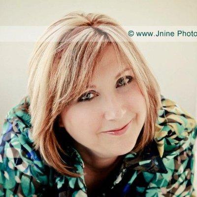 Dianne M Bradley linkedin profile