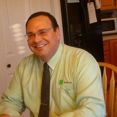 Gary M. Black linkedin profile