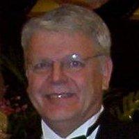Charles Darling linkedin profile