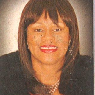 Dr. Yvonne Bentley linkedin profile