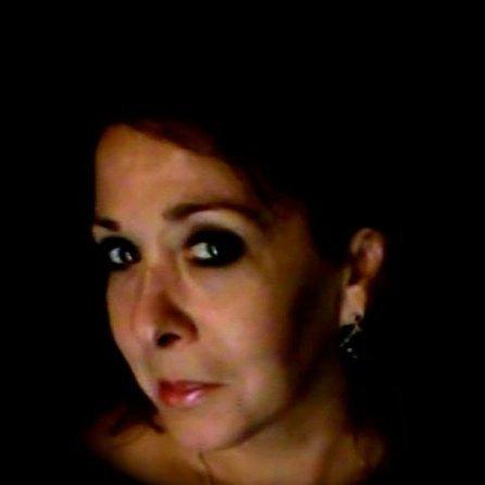 Mary Beard BA, CCRP linkedin profile