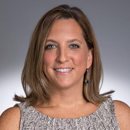 Jennifer (Schwartz) Collins linkedin profile