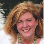 Carla Sullivan linkedin profile