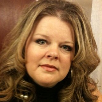 Angie Carter linkedin profile