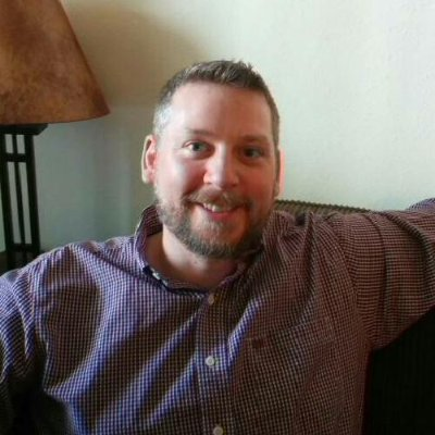 Craig Barrett linkedin profile