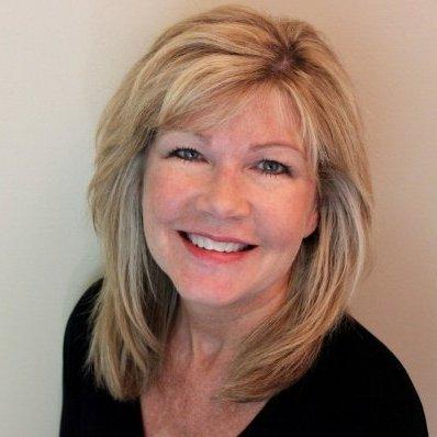 Deborah Miller linkedin profile