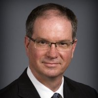 John T Armstrong linkedin profile