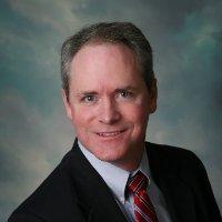 Daniel P Johnson linkedin profile