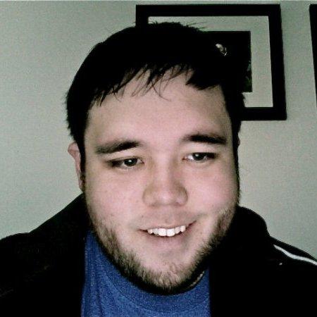 Kyle H Clarkson linkedin profile