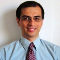 Eduardo Sanchez linkedin profile