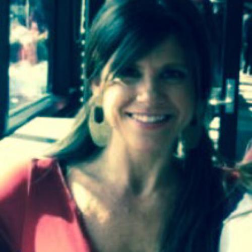 Angel Burroughs Davis linkedin profile