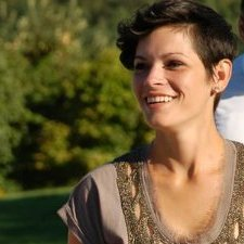Amanda J Kelly linkedin profile