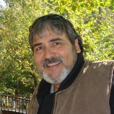 Michael W. Butler linkedin profile