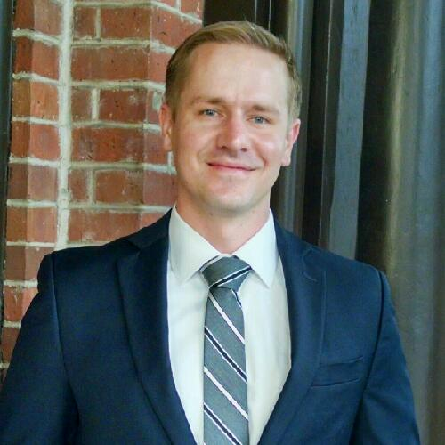 Jason L. Osborn linkedin profile