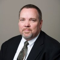David B. McKinney linkedin profile