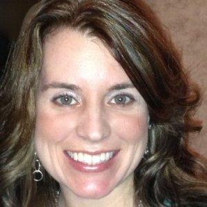 Amy Lynn Robinson linkedin profile