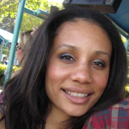 Brooke Taylor Adkins linkedin profile