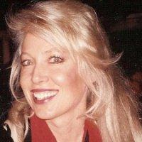 Frances Johnson Wright linkedin profile