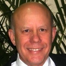 Robert C. Baldwin linkedin profile