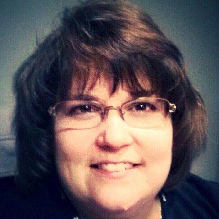Darlene Christian Moore linkedin profile