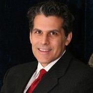 Mark Di Vincenzo linkedin profile