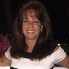 Joyce Collins linkedin profile