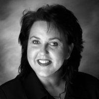 Kelly Kendall Moore linkedin profile