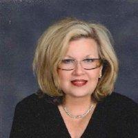 Donna Jordan Arnold linkedin profile