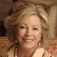 Mary Clark Caldwell linkedin profile
