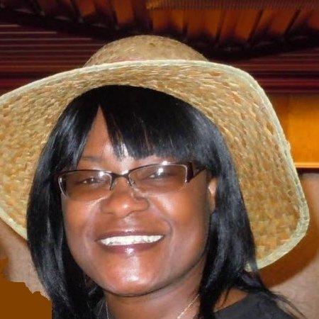 Joyce Davis linkedin profile