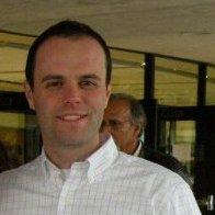 Robert Bradshaw linkedin profile