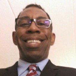 R Mitchell Carter linkedin profile