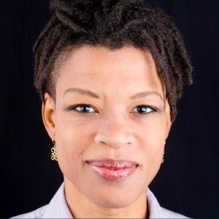 Sandra Turner - Digital Marketing linkedin profile