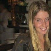 Isabelle Morris linkedin profile