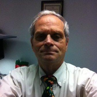 william branson linkedin profile