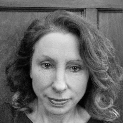 Kathleen Mastrangelo